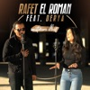 Unuturum Elbet (feat. Derya) - Single