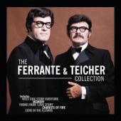 Send In the Clowns - Ferrante & Teicher