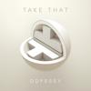 Everlasting - Take That