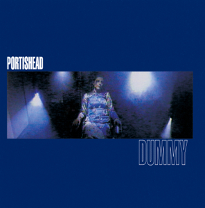 Portishead - Glory Box