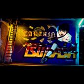 Tsubasa (feat. No-1)