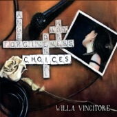 Willa Vincitore - Just Ain't the Same