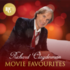 Richard Clayderman - Merry Christmas Mr Lawrence (From