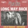 Icon Long Way Back (Live at Paradiso) - Single