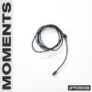 Moments - UPPERROOM - UPPERROOM