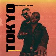 Tokyo - King Promise & Wizkid - King Promise & Wizkid