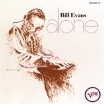 Bill Evans - Never Let Me Go