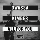 All for You (feat. Kimber)