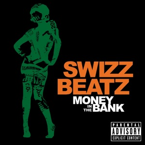 Money In the Bank - Single Mp3 Download