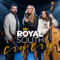 Royal South - Cry, Cry