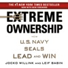 Extreme Ownership AudioBook Download