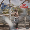 The Game - Quik's Groove (The One) [feat. DJ Quik, Sevyn Streeter & Micah] artwork