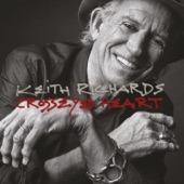 Keith Richards - Blues In The Morning