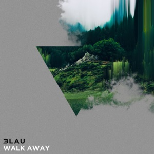 Walk Away (feat. Luna Aura) - Single Mp3 Download