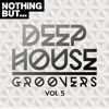 Nothing But... Deep House Groovers, Vol. 05 - Various Artists