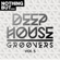 Various Artists - Nothing But... Deep House Groovers, Vol. 05