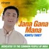 Jana Gana Mana Single