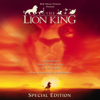 The Lion King (Special Edition) [Original Soundtrack] - Verschillende artiesten