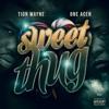 Icon Sweet Thug - Single
