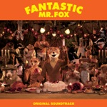 Alexandre Desplat - Just Another Dead Rat in a Garbage Pail (Behind a Chinese Restaurant)