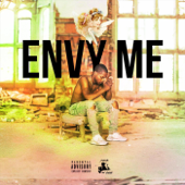 Envy Me-Calboy