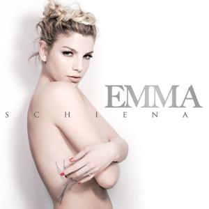 Emma - Schiena