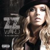 ZZ Ward - Cryin Wolf (feat. Kendrick Lamar)