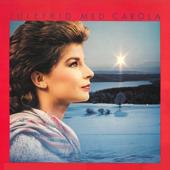 Julefrid med Carola - EP