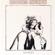 Bad Case Of Loving You (Doctor, Doctor) - Robert Palmer
