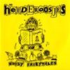 Ze Smelten De Paashaas by Heideroosjes iTunes Track 1