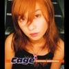 Cage - Single ジャケット写真