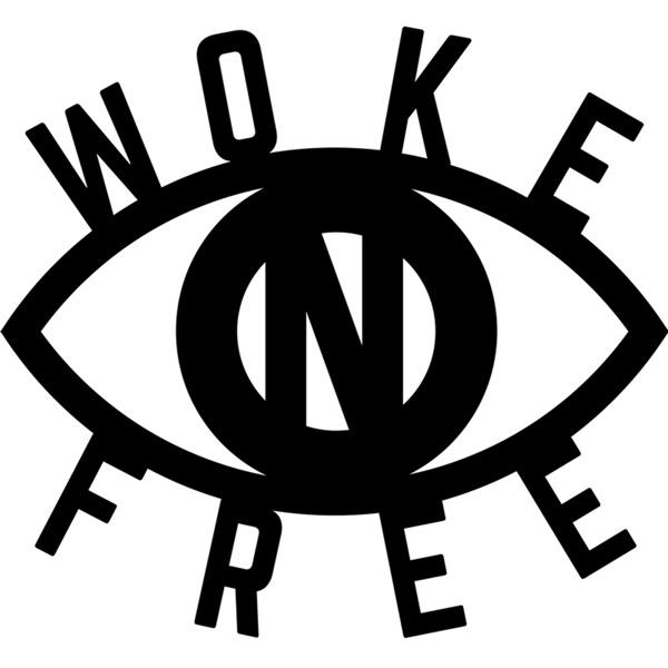 WokeNFree Podcast Feed