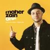 Descargar Tonos De Llamada de Maher Zain