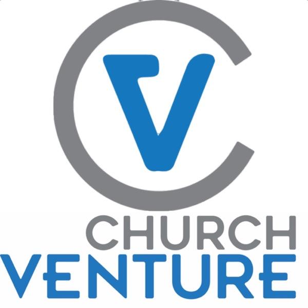 Church Venture