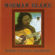 Arkansas Traveler - Norman Blake