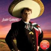 Juan Gabriel - Mariachi