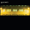 Bloc Party - Flux (12