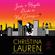 Christina Lauren - Josh and Hazel's Guide to Not Dating (Unabridged)