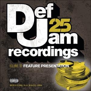 Def Jam 25, Vol. 10 - Feature Presentation