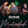 Maturidade (feat. Matheus & Kauan) - Single