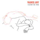 Nation Of Two-Vance Joy