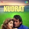 Kudrat Original Motion Picture Soundtrack