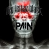 Pain, The Letter Black