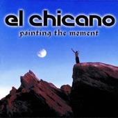El Chicano - Inolvidable (Unforgettable)