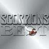 Best - Scorpions