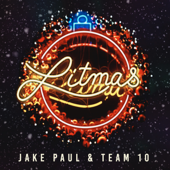 12 Days of Christmas (feat. Nick Crompton) - Jake Paul & Team 10