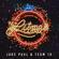 12 Days of Christmas (feat. Nick Crompton) - Jake Paul & Team 10