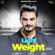 Light Weight (DJ Saini Remix) - Kulwinder Billa