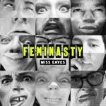 Feminasty