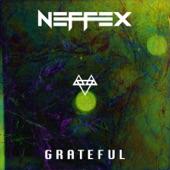 NEFFEX - Grateful